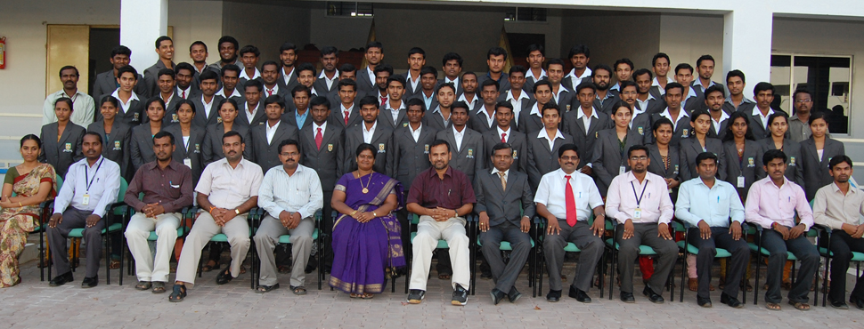 Systems Engineering top communication college